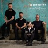 The Cranberries - Something Else: Album-Cover