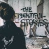INVSN - The Beautiful Stories: Album-Cover