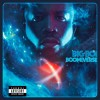 Big Boi - Boomiverse: Album-Cover