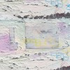 Broken Social Scene - Hug Of Thunder: Album-Cover