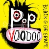 Black Grape - Pop Voodoo: Album-Cover