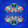 Coldplay - Kaleidoscope: Album-Cover