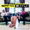4tune & Der Asiate - Bang Shui: Album-Cover