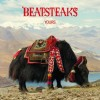 Beatsteaks - Yours: Album-Cover