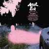 Ariel Pink - Dedicated To Bobby Jameson: Album-Cover