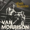 Van Morrison - Roll With The Punches: Album-Cover