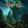 Ensiferum - Two Paths: Album-Cover