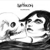 Satyricon - Deep Calleth Upon Deep: Album-Cover