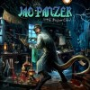Jag Panzer - The Deviant Chord: Album-Cover