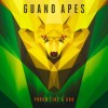 Guano Apes - Proud Like A God XX: Album-Cover