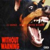 Offset, 21 Savage & Metro Boomin - Without Warning: Album-Cover