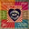 Billy Bragg - Bridges Not Walls: Album-Cover