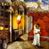 Dream Theater - Images And Words: Album-Cover