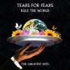 Tears For Fears - Rule The World: Album-Cover