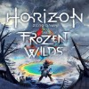 Original Soundtrack - Horizon Zero Dawn: The Frozen Wilds: Album-Cover
