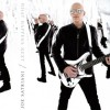Joe Satriani - What Happens Next: Album-Cover