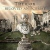 Therion - Beloved Antichrist: Album-Cover