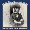 Glen Hansard - Between Two Shores: Album-Cover