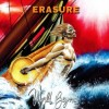 Erasure - World Beyond: Album-Cover