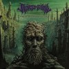 Rivers Of Nihil - Where Owls Know My Name: Album-Cover