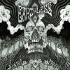 Earthless - Black Heaven: Album-Cover