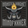 Monster Magnet - Mindfucker: Album-Cover