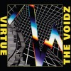 The Voidz - Virtue: Album-Cover