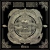 Dimmu Borgir - Eonian: Album-Cover
