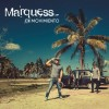 Marquess - En Movimiento: Album-Cover