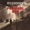 Ry Cooder - The Prodigal Son: Album-Cover