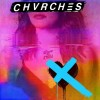 Chvrches - Love Is Dead: Album-Cover