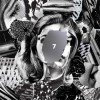 Beach House - 7: Album-Cover