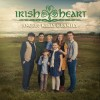 Angelo Kelly - Irish Heart: Album-Cover