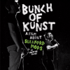 Sleaford Mods - Bunch Of Kunst: Album-Cover