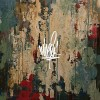 Mike Shinoda - Post Traumatic: Album-Cover