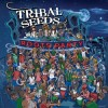 Tribal Seeds - Roots Party: Album-Cover