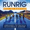 Runrig - Best Of Rarities