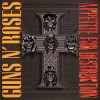 Guns N' Roses - Appetite For Destruction - Super Deluxe Edition: Album-Cover