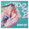 Kiddo Kat - Piece Of Cake: Album-Cover