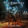 Dee Snider - For The Love Of Metal: Album-Cover