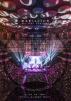 Marillion - All One Tonight (Live At The Royal Albert Hall): Album-Cover