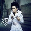 Tarja - Act II: Album-Cover