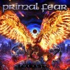 Primal Fear - Apocalypse: Album-Cover