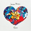Jason Mraz - Know.: Album-Cover
