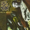 Souls Of Mischief - 93 'Til Infinity: Album-Cover