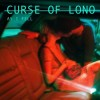 Curse Of Lono - As I Fell: Album-Cover