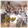 Idles - Joy As An Act Of Resistance: Album-Cover