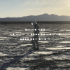 Spiritualized - And Nothing Hurt: Album-Cover