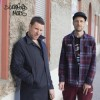 Sleaford Mods - Sleaford Mods: Album-Cover