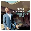 Tom Gaebel - Perfect Day: Album-Cover